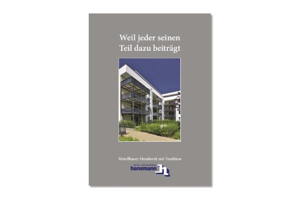 Firmenbuch